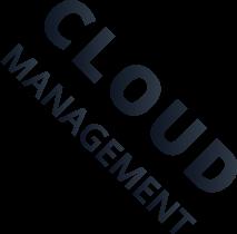 Cloud-Based Queueing System - Dorak