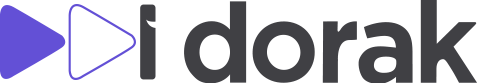 Smart Cloud-based Queuing Management System - Dorak